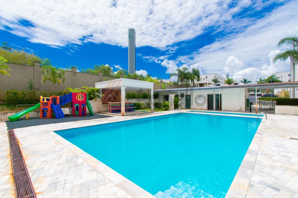 Comprar Apartamento / Padrão em Franca apenas R$ 120.000,00 - Foto 1