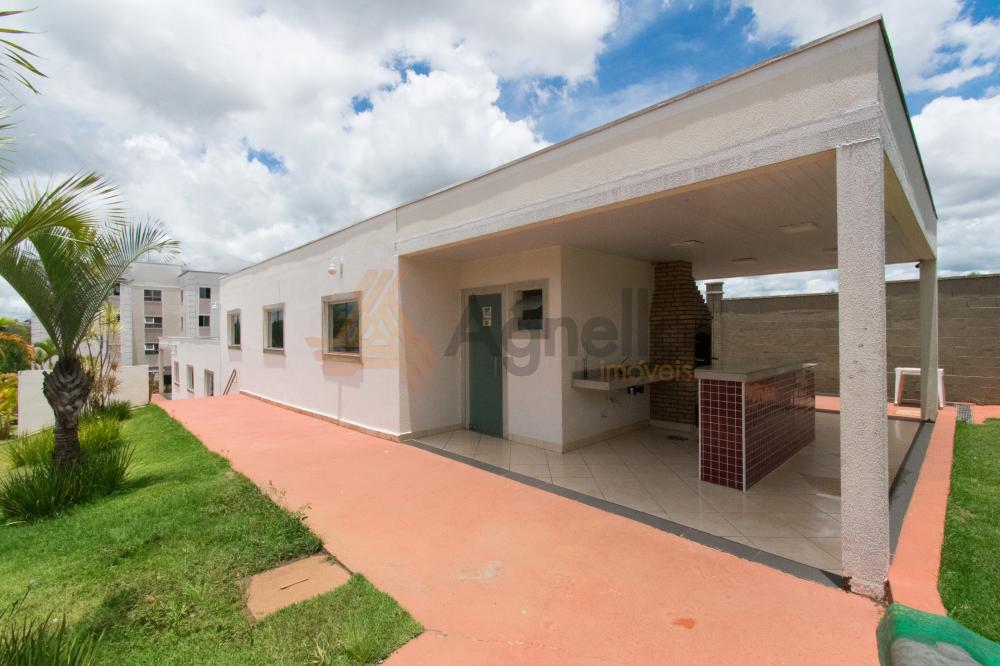 Alugar Apartamento / Padrão em Franca apenas R$ 500,00 - Foto 2