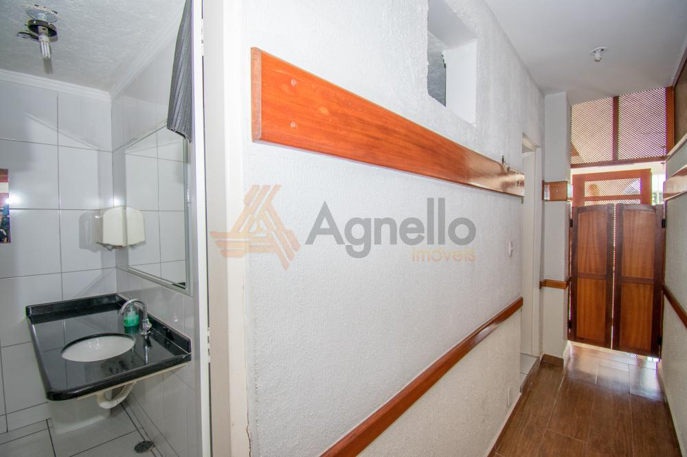 Alugar Comercial / Loja em Franca R$ 10.000,00 - Foto 3