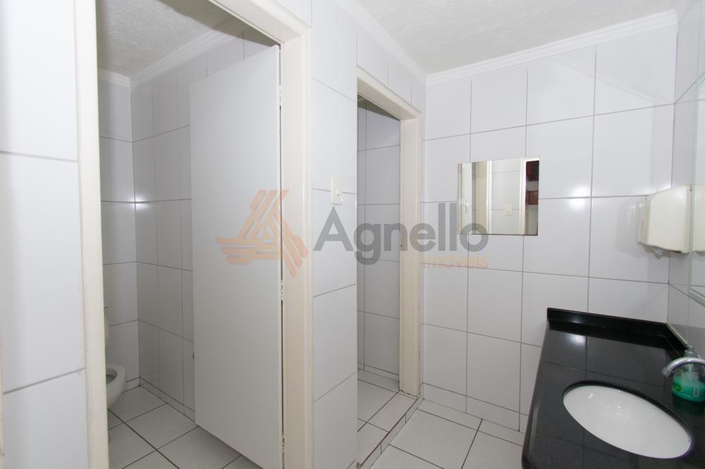 Alugar Comercial / Loja em Franca R$ 10.000,00 - Foto 4