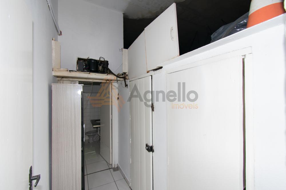 Alugar Comercial / Loja em Franca R$ 10.000,00 - Foto 10