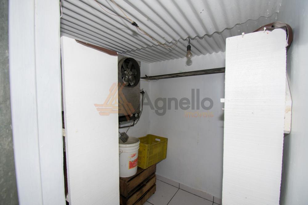 Alugar Comercial / Loja em Franca R$ 10.000,00 - Foto 11