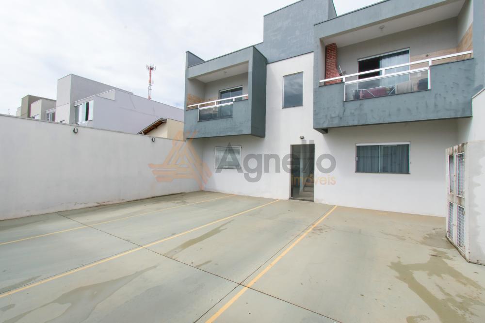Comprar Apartamento / Padrão em Franca apenas R$ 175.000,00 - Foto 2