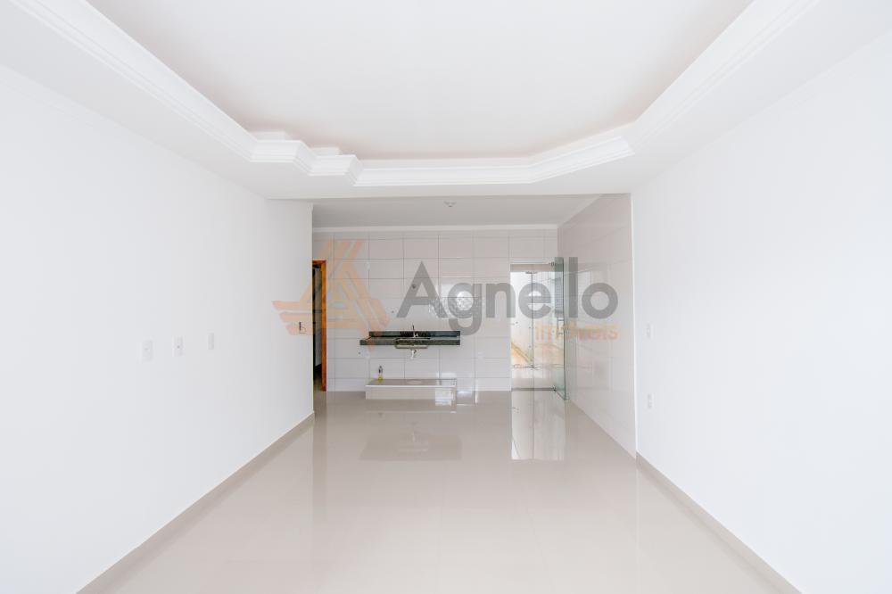 Comprar Apartamento / Padrão em Franca apenas R$ 175.000,00 - Foto 3