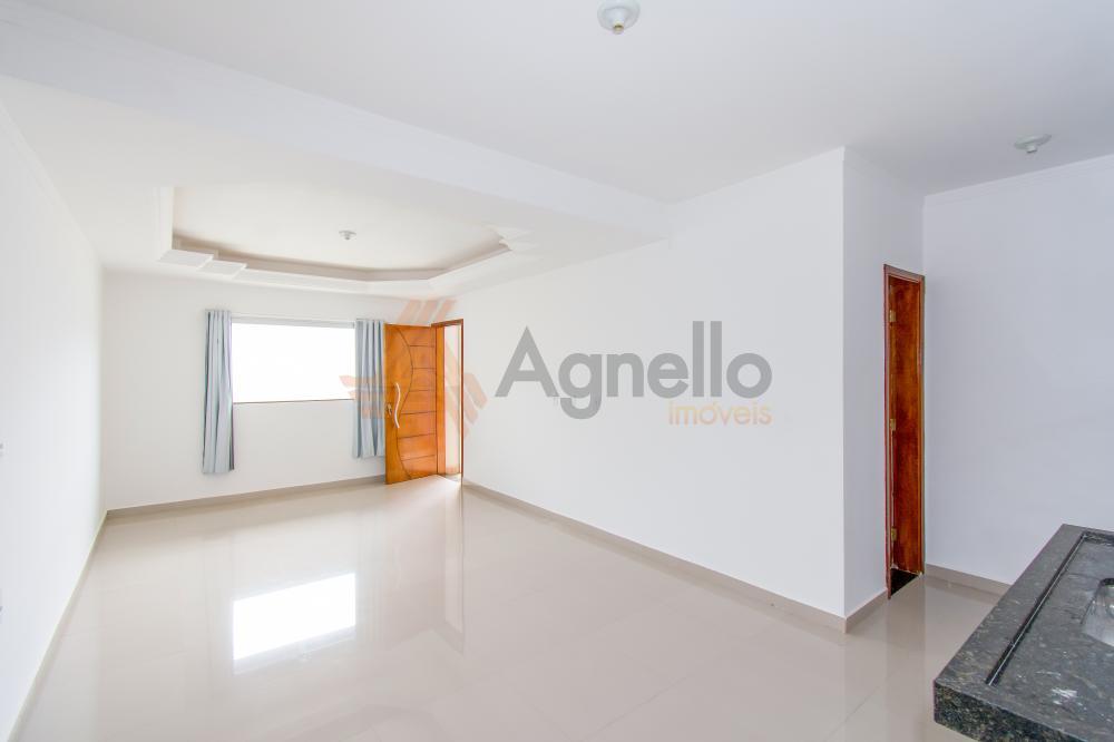 Comprar Apartamento / Padrão em Franca apenas R$ 175.000,00 - Foto 4