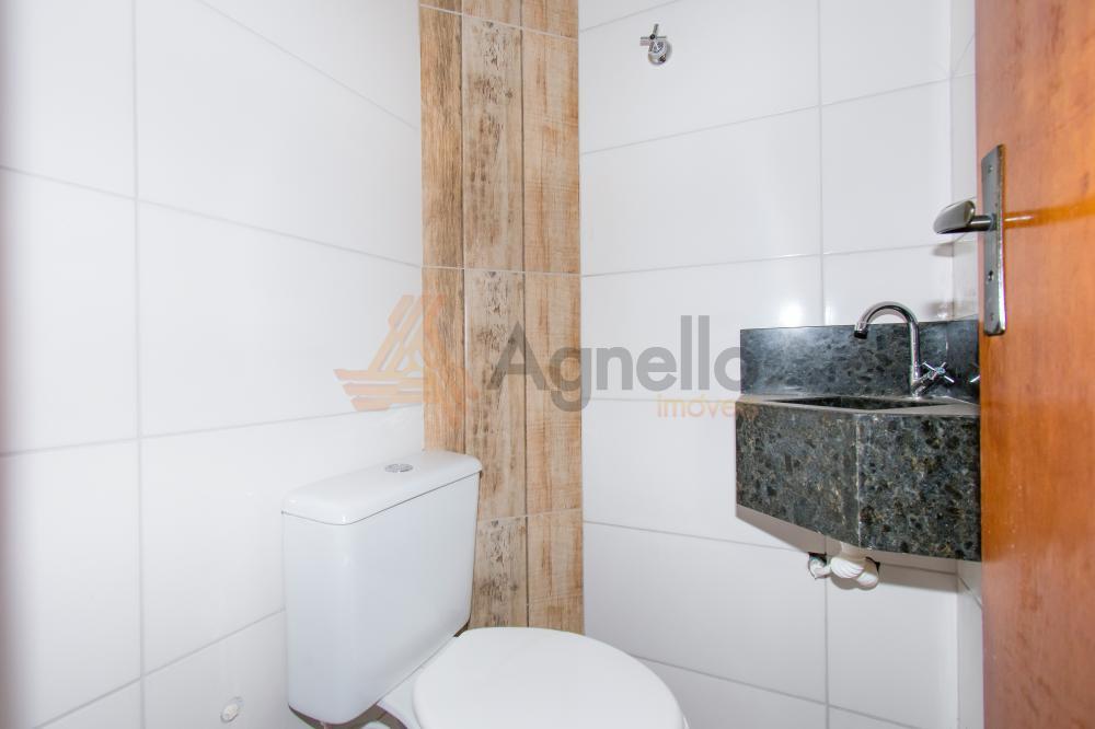 Comprar Apartamento / Padrão em Franca apenas R$ 175.000,00 - Foto 5
