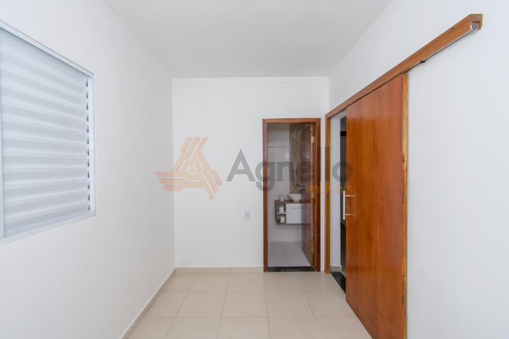 Comprar Apartamento / Padrão em Franca apenas R$ 175.000,00 - Foto 6