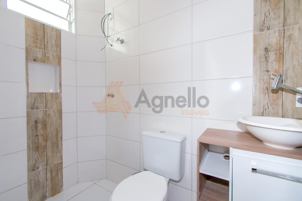 Comprar Apartamento / Padrão em Franca apenas R$ 175.000,00 - Foto 7