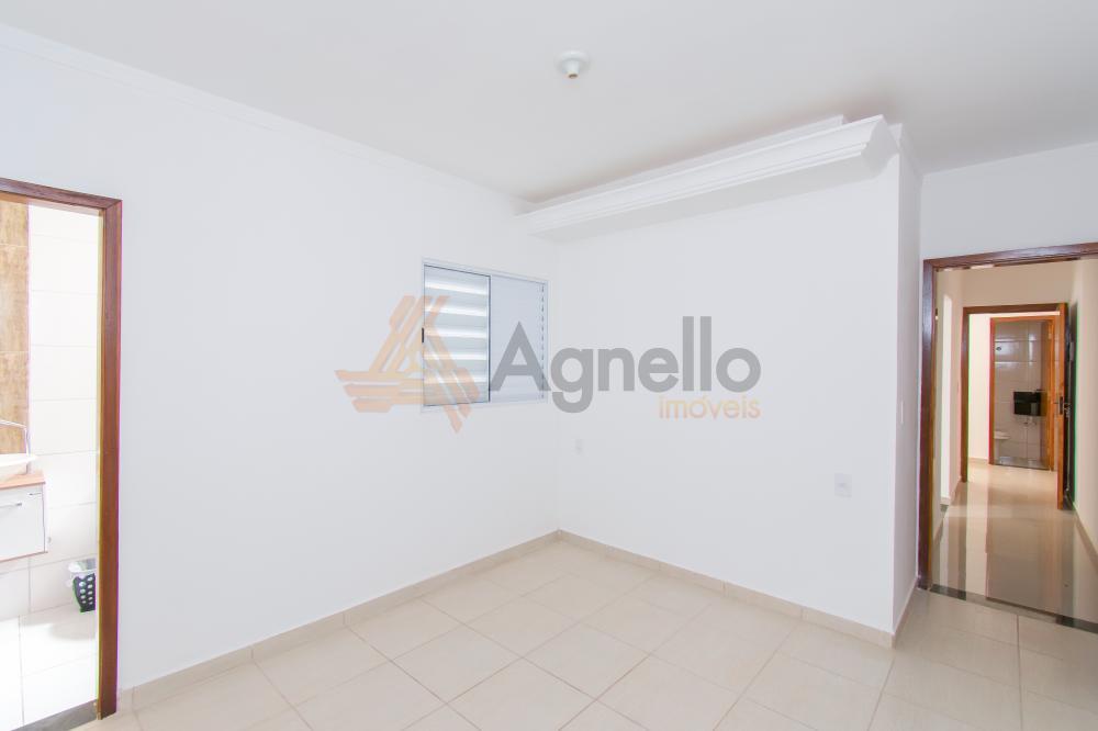 Comprar Apartamento / Padrão em Franca apenas R$ 175.000,00 - Foto 8