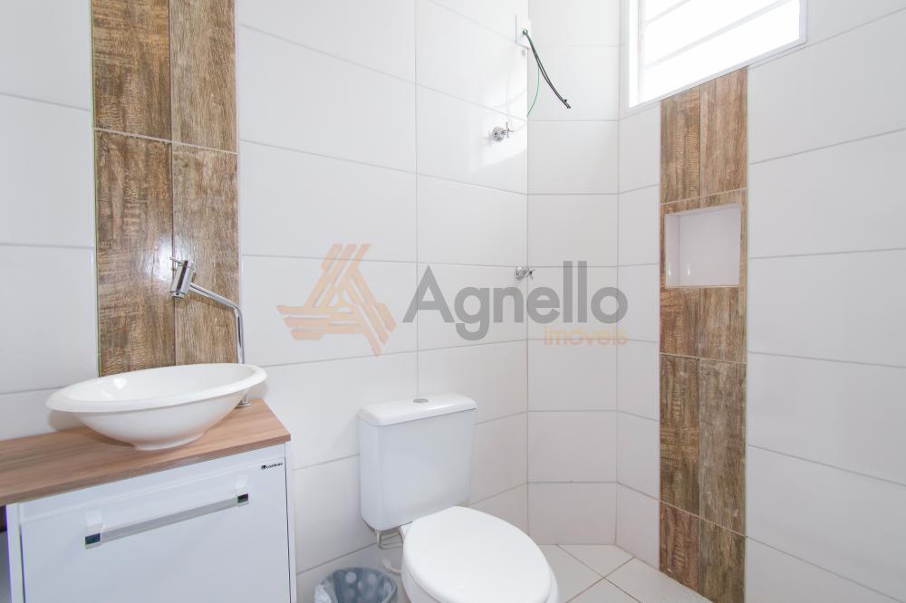 Comprar Apartamento / Padrão em Franca apenas R$ 175.000,00 - Foto 9