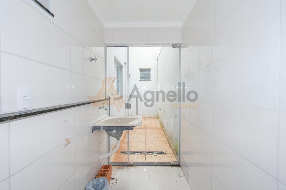 Comprar Apartamento / Padrão em Franca apenas R$ 175.000,00 - Foto 10