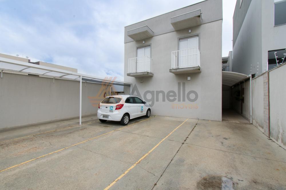 Comprar Apartamento / Padrão em Franca apenas R$ 165.000,00 - Foto 2