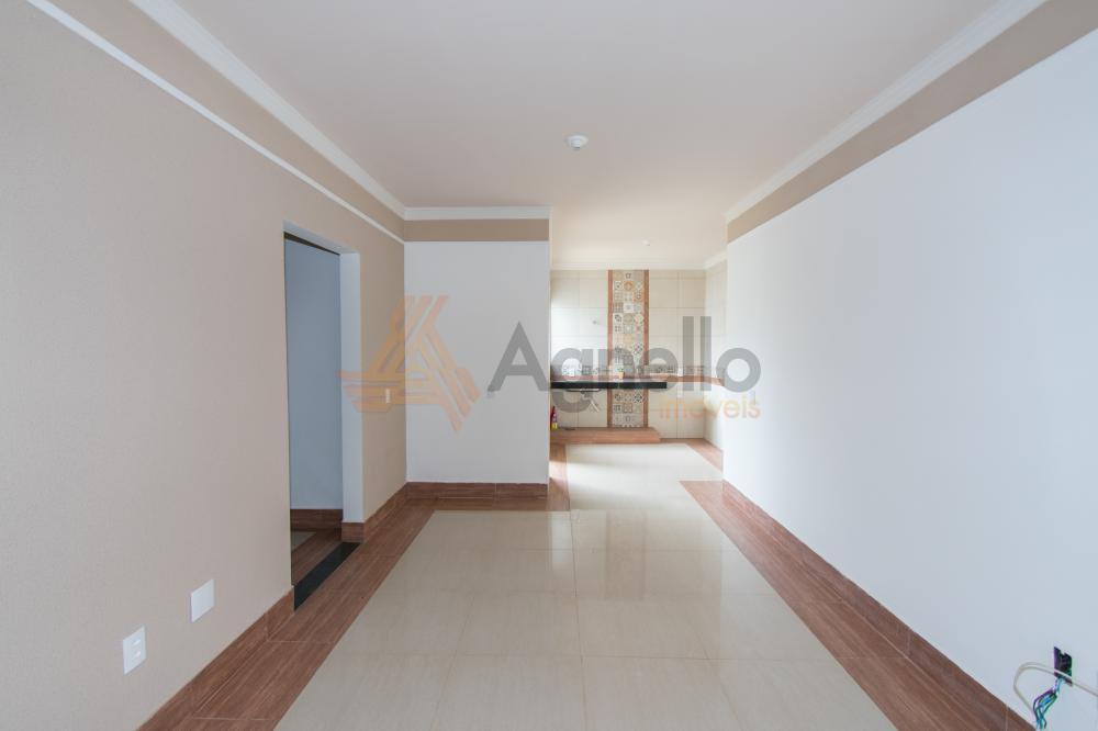Comprar Apartamento / Padrão em Franca apenas R$ 165.000,00 - Foto 3