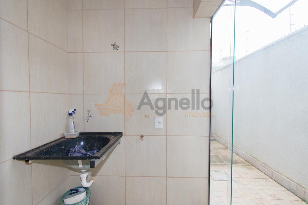 Comprar Apartamento / Padrão em Franca apenas R$ 165.000,00 - Foto 5