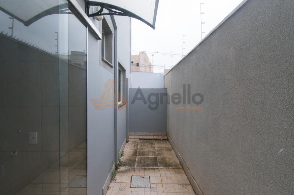 Comprar Apartamento / Padrão em Franca apenas R$ 165.000,00 - Foto 6