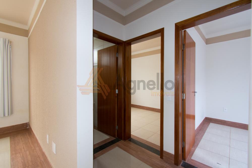 Comprar Apartamento / Padrão em Franca apenas R$ 165.000,00 - Foto 7