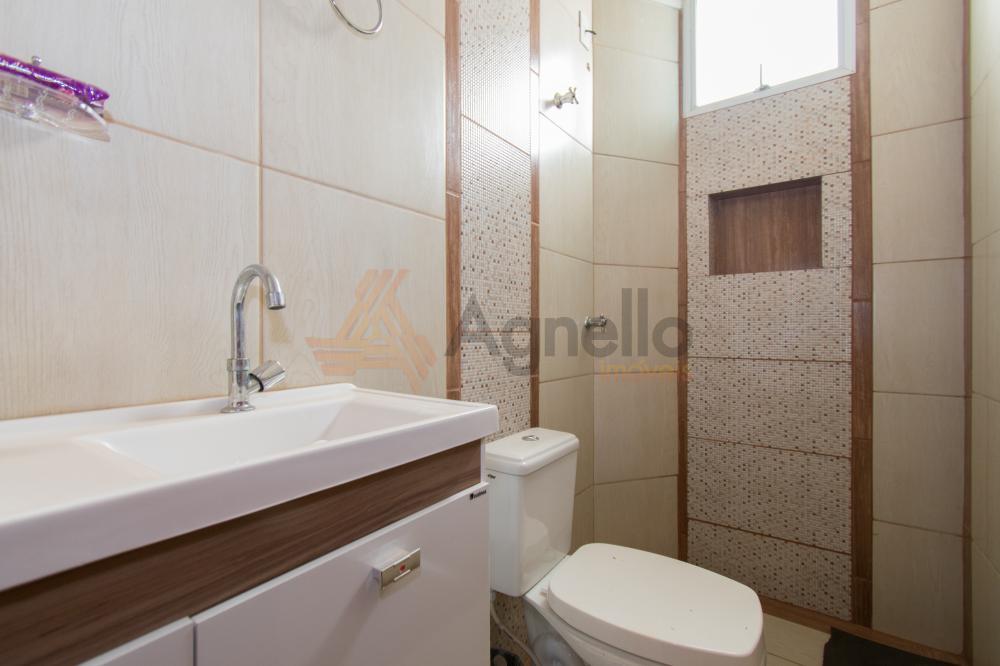 Comprar Apartamento / Padrão em Franca apenas R$ 165.000,00 - Foto 8