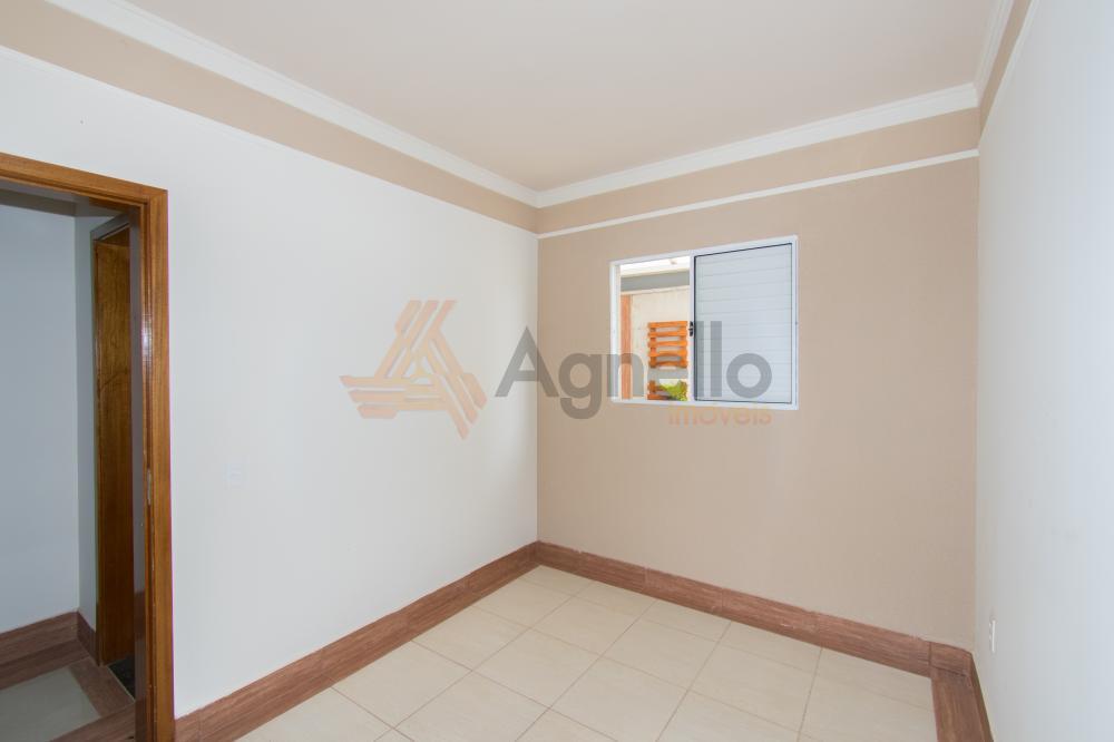 Comprar Apartamento / Padrão em Franca apenas R$ 165.000,00 - Foto 9