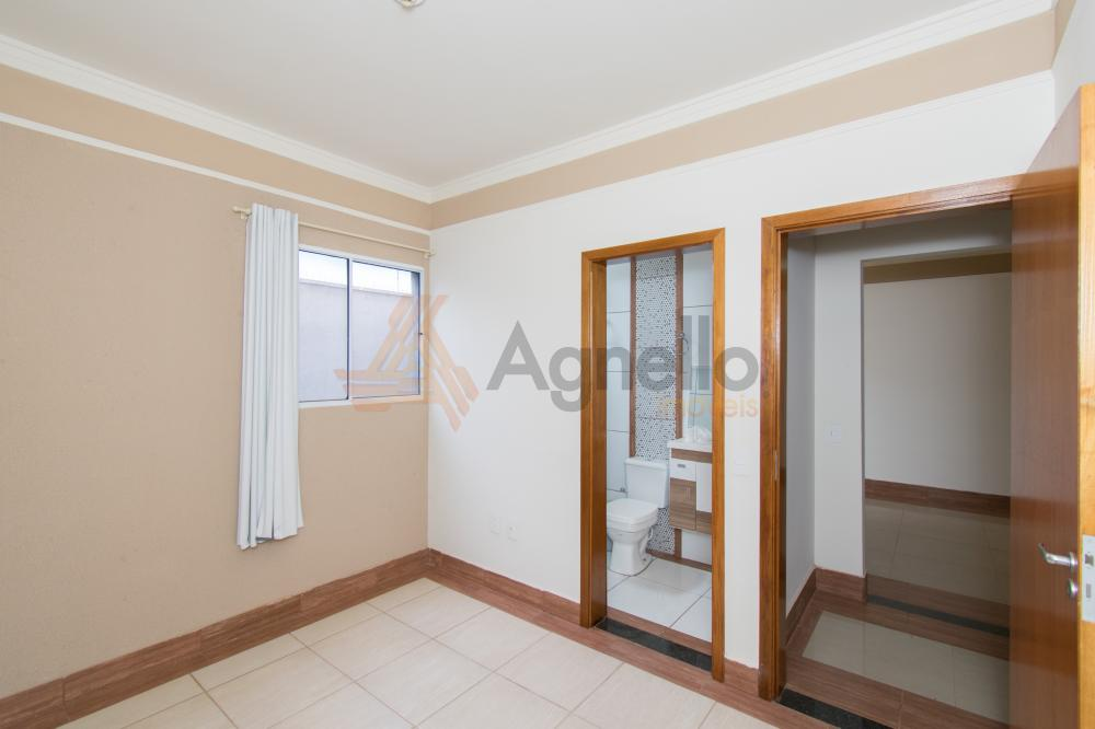 Comprar Apartamento / Padrão em Franca apenas R$ 165.000,00 - Foto 10