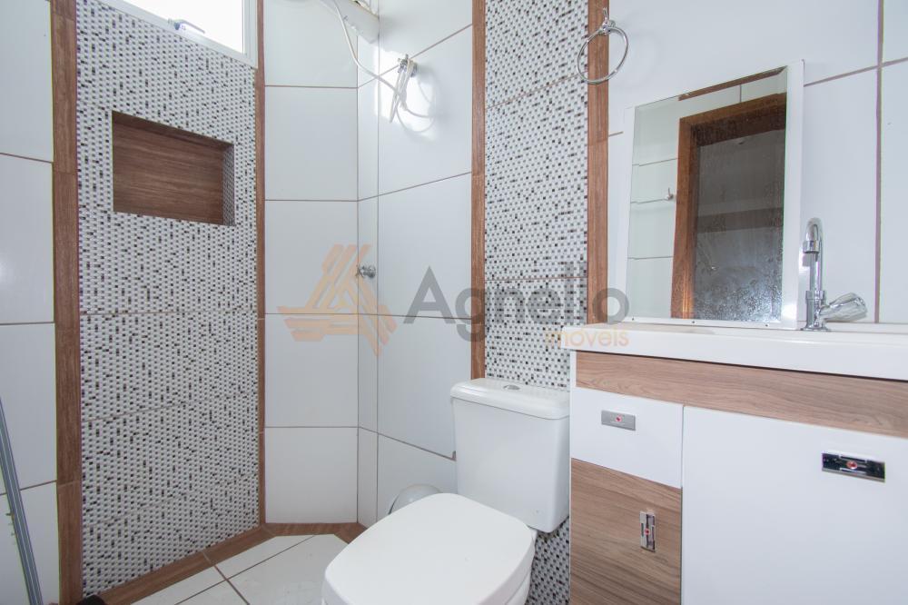 Comprar Apartamento / Padrão em Franca apenas R$ 165.000,00 - Foto 11