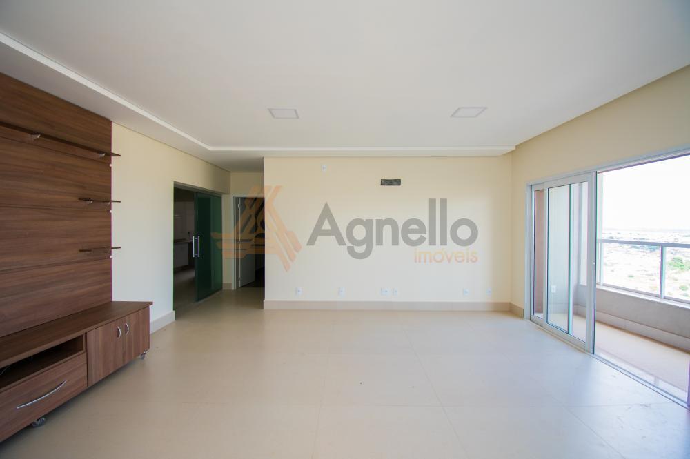 Comprar Apartamento / Padrão em Franca apenas R$ 1.100.000,00 - Foto 1