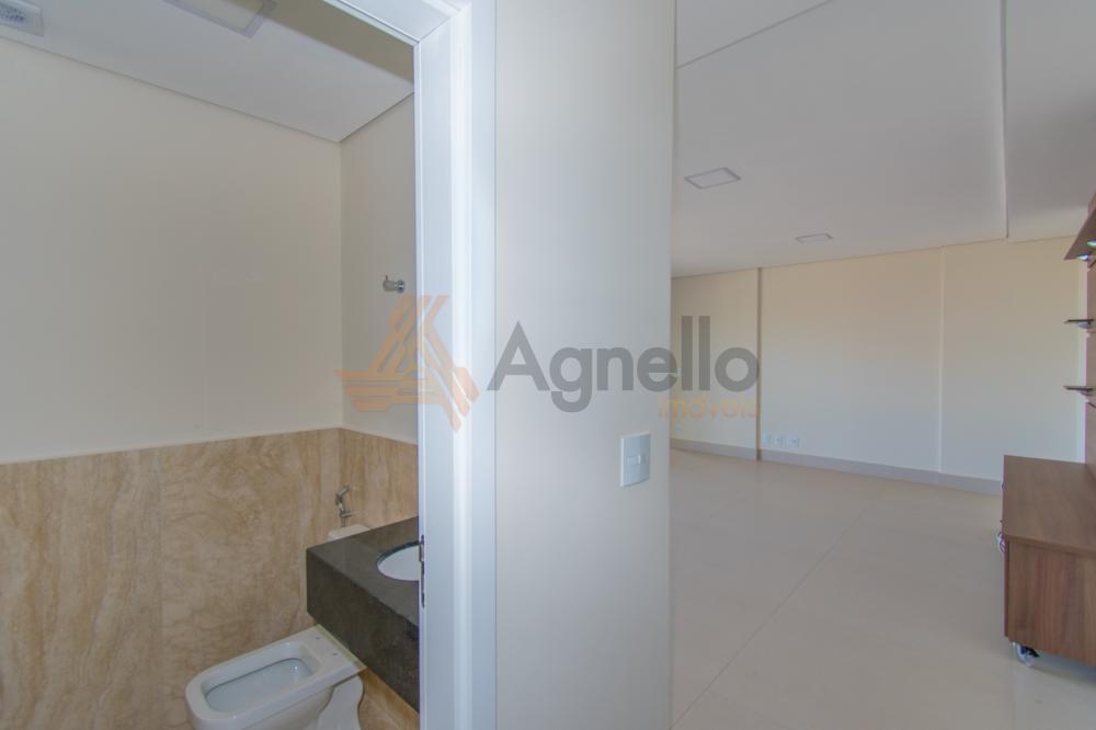 Comprar Apartamento / Padrão em Franca apenas R$ 1.100.000,00 - Foto 3