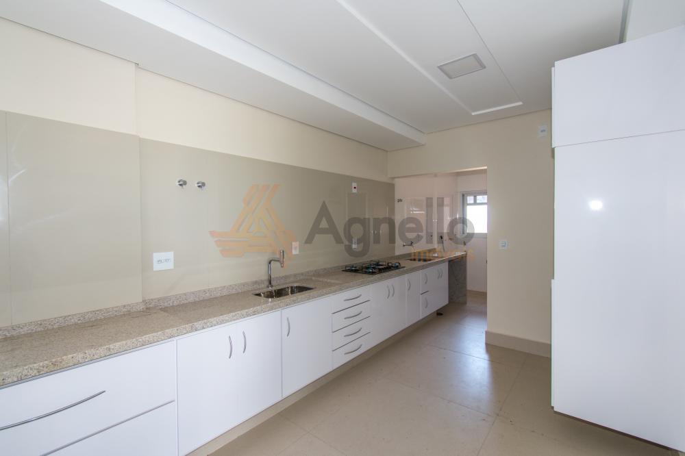 Comprar Apartamento / Padrão em Franca apenas R$ 1.100.000,00 - Foto 5