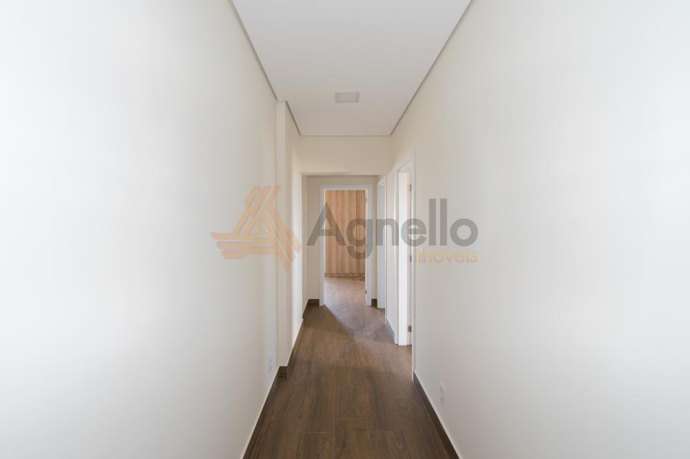 Comprar Apartamento / Padrão em Franca apenas R$ 1.100.000,00 - Foto 8
