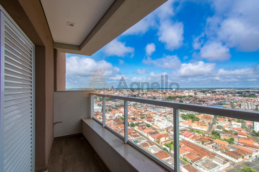 Comprar Apartamento / Padrão em Franca apenas R$ 1.100.000,00 - Foto 10