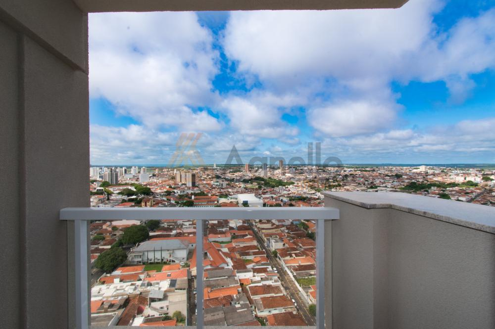 Comprar Apartamento / Padrão em Franca apenas R$ 1.100.000,00 - Foto 13