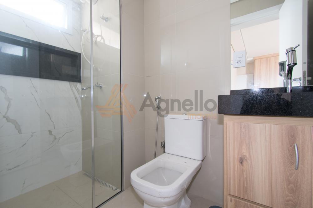 Comprar Apartamento / Padrão em Franca apenas R$ 1.100.000,00 - Foto 14