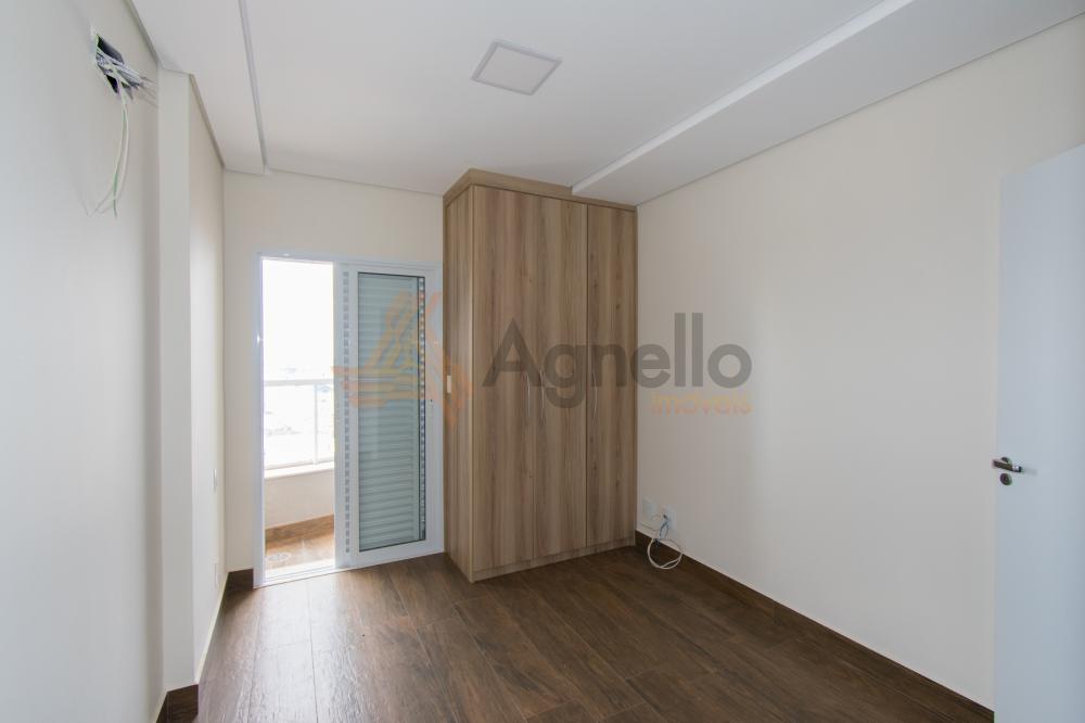 Comprar Apartamento / Padrão em Franca apenas R$ 1.100.000,00 - Foto 15