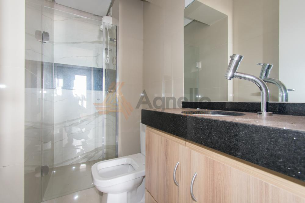 Comprar Apartamento / Padrão em Franca apenas R$ 1.100.000,00 - Foto 16