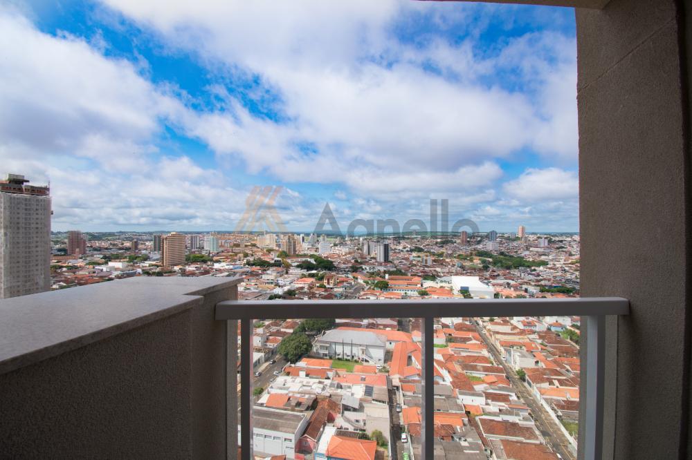 Comprar Apartamento / Padrão em Franca apenas R$ 1.100.000,00 - Foto 17