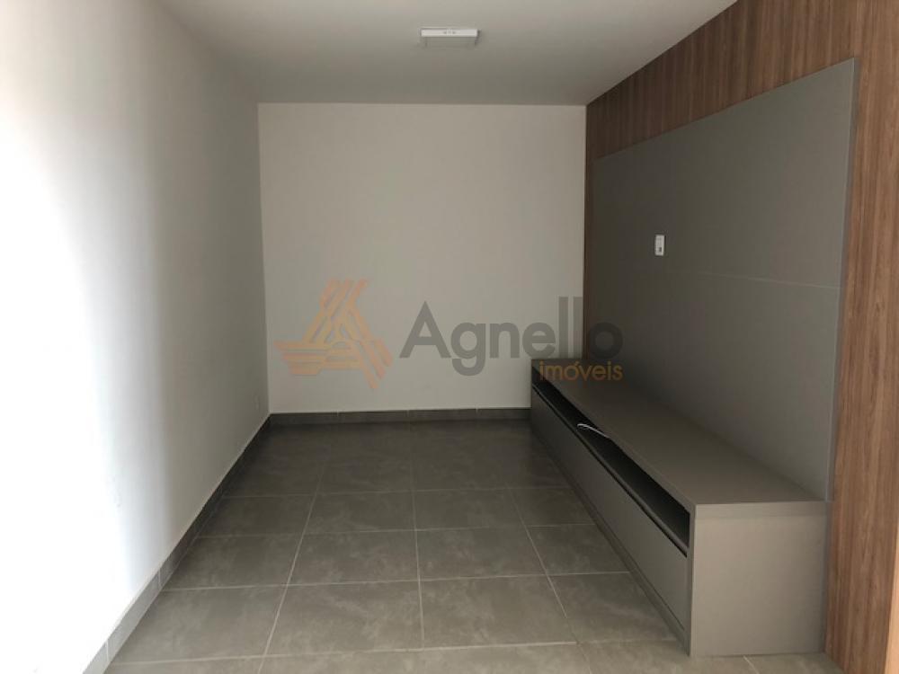 Comprar Apartamento / Padrão em Franca apenas R$ 1.250.000,00 - Foto 3