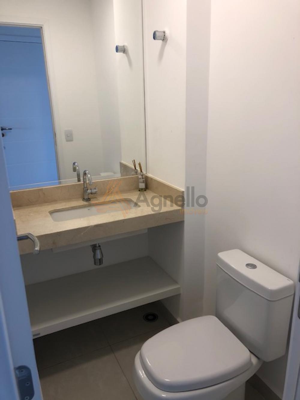 Comprar Apartamento / Padrão em Franca apenas R$ 1.250.000,00 - Foto 5
