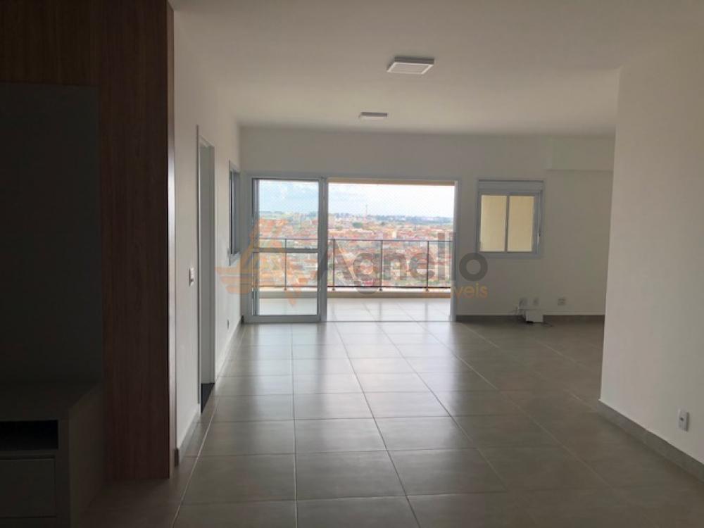 Comprar Apartamento / Padrão em Franca apenas R$ 1.250.000,00 - Foto 2
