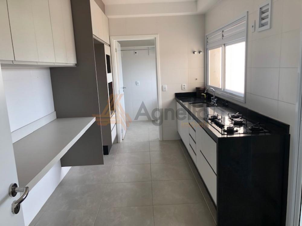 Comprar Apartamento / Padrão em Franca apenas R$ 1.250.000,00 - Foto 6