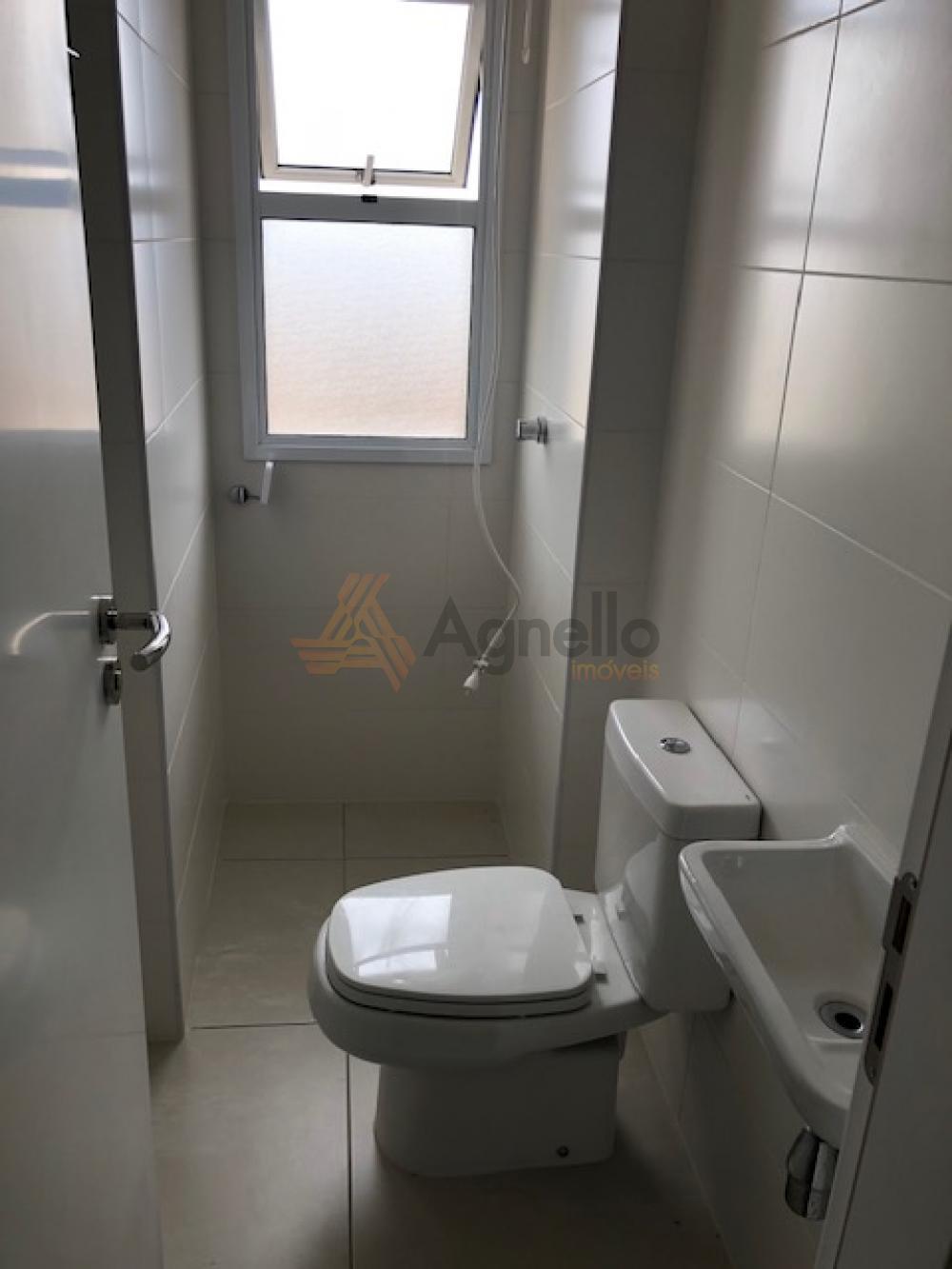 Comprar Apartamento / Padrão em Franca apenas R$ 1.250.000,00 - Foto 9