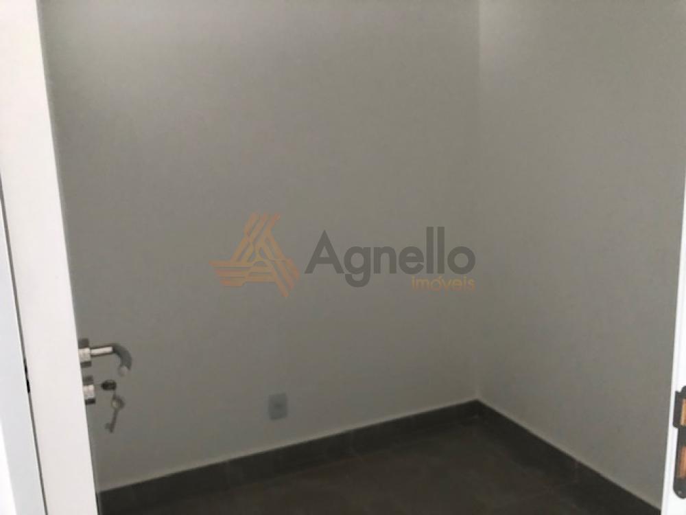 Comprar Apartamento / Padrão em Franca apenas R$ 1.250.000,00 - Foto 8
