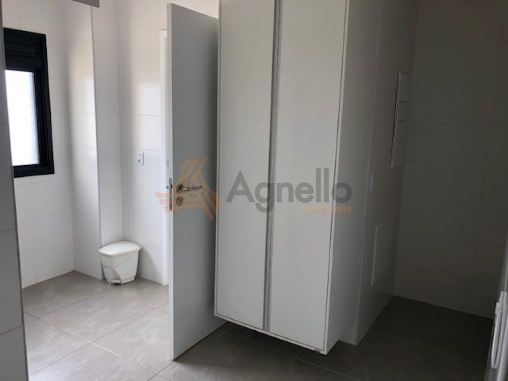 Comprar Apartamento / Padrão em Franca apenas R$ 1.250.000,00 - Foto 7