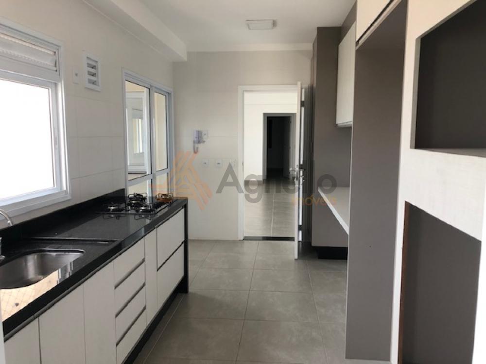 Comprar Apartamento / Padrão em Franca apenas R$ 1.250.000,00 - Foto 10
