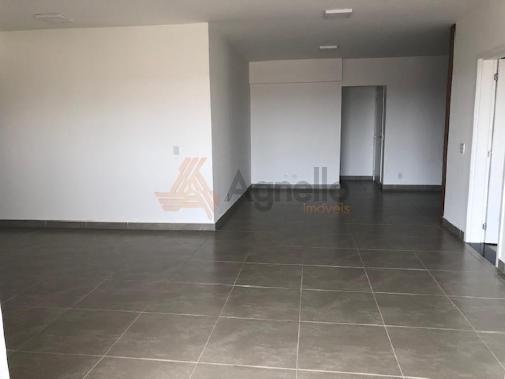 Comprar Apartamento / Padrão em Franca apenas R$ 1.250.000,00 - Foto 1
