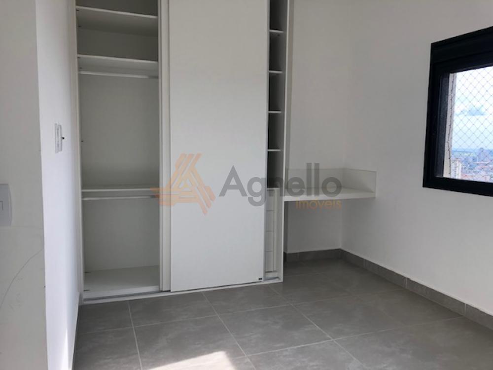 Comprar Apartamento / Padrão em Franca apenas R$ 1.250.000,00 - Foto 13