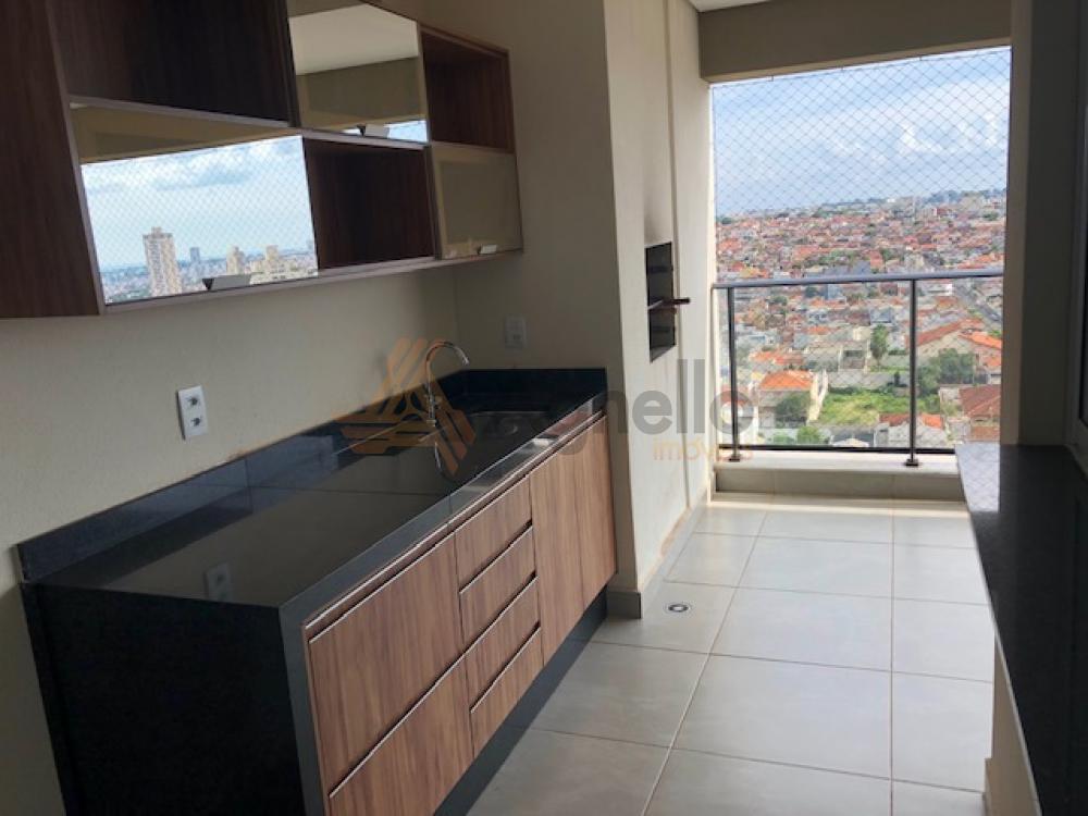 Comprar Apartamento / Padrão em Franca apenas R$ 1.250.000,00 - Foto 11