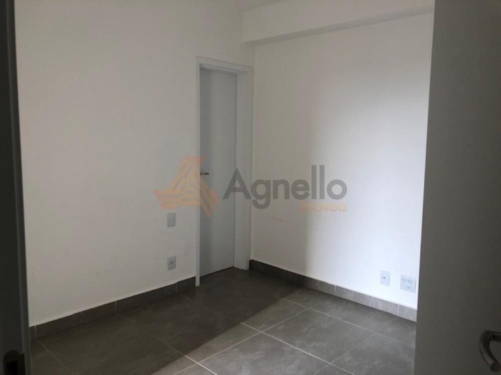 Comprar Apartamento / Padrão em Franca apenas R$ 1.250.000,00 - Foto 14