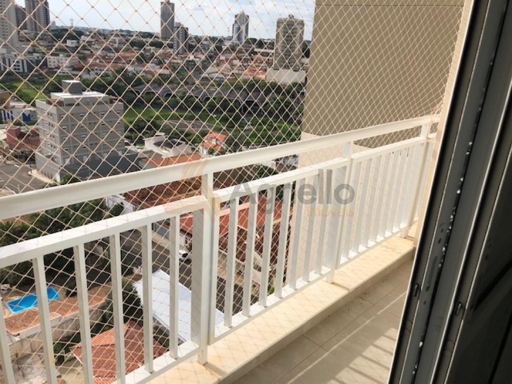 Comprar Apartamento / Padrão em Franca apenas R$ 1.250.000,00 - Foto 16