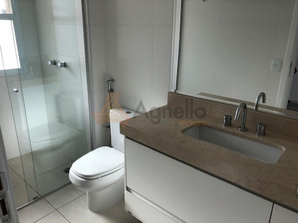 Comprar Apartamento / Padrão em Franca apenas R$ 1.250.000,00 - Foto 17