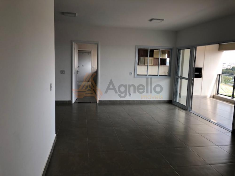 Comprar Apartamento / Padrão em Franca apenas R$ 1.250.000,00 - Foto 21