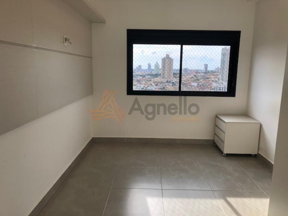 Comprar Apartamento / Padrão em Franca apenas R$ 1.250.000,00 - Foto 20
